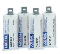 Loxeal acrylic MMA adhesives