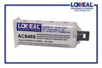 Loxeal AC5465 poliolefinas