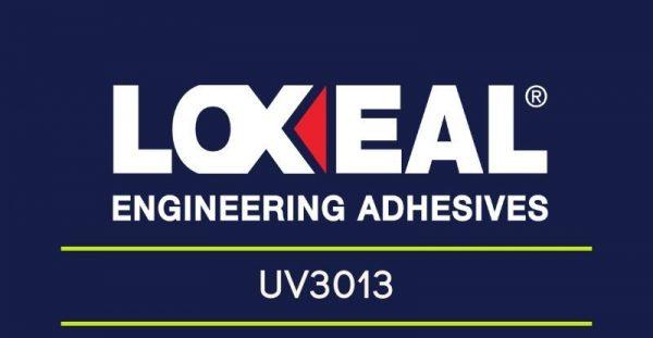 Loxeal UV3013