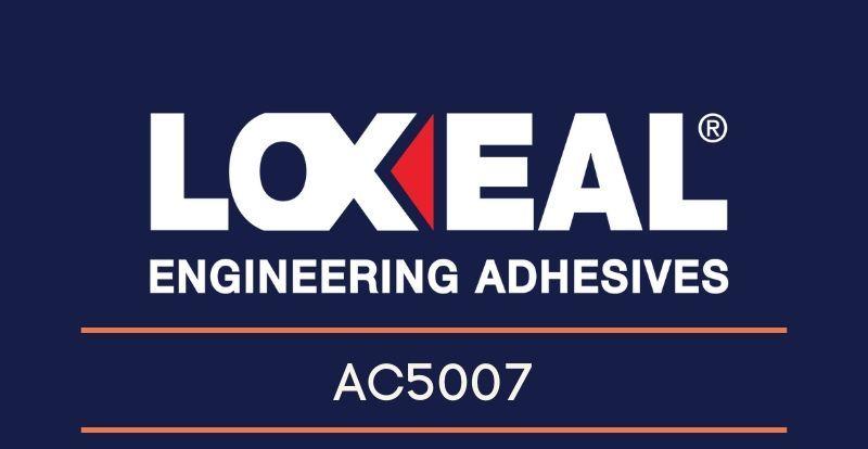 Loxeal AC5007