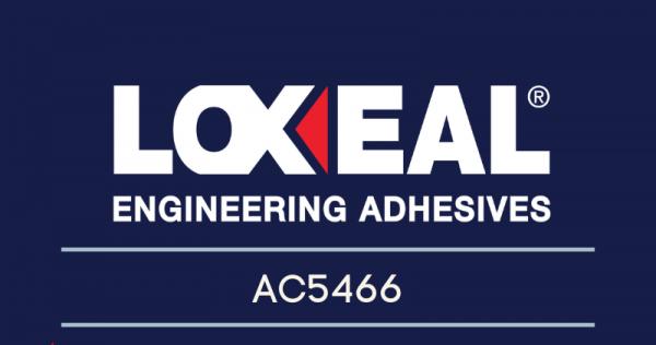 Loxeal AC5466